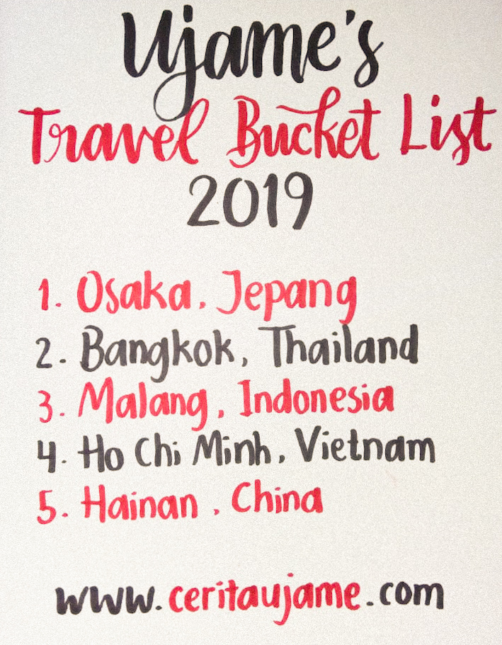 THAILAND! WE WANT YOU!!!