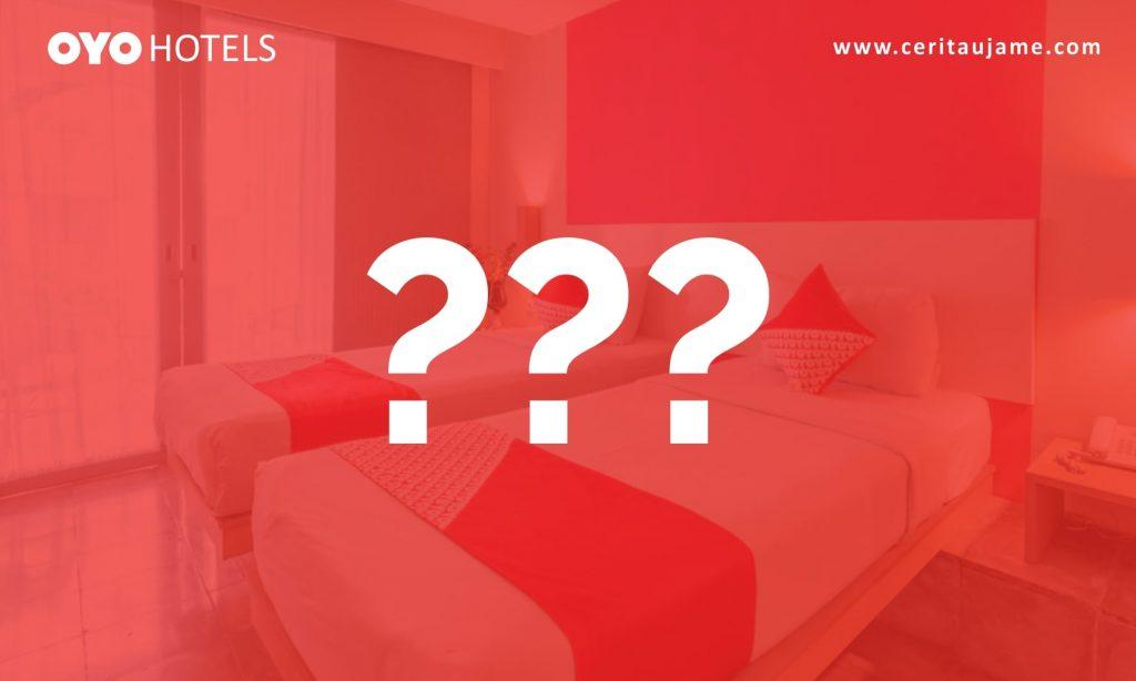GAK MAU ZONK LAGI! Mau staycation di hotel Bali yang nyaman dan menyenangkan